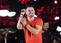 Gabriel Gava fará show no sábado (22), na praça da Folia, em Conceição da Barra. Crédito: Reprodução/ Instagram Gabriel Gava