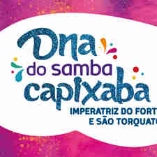 No último episódio do 'DNA do Samba Capixaba' você vai conhecer a bateria Berço do Samba, da Imperatriz do Forte, e a Suingue da Fúria, da Independentes de São Torquato. Ouça todos os episódios do podcast e conheça a identidade musical das baterias do grupo especial do Carnaval de Vitória