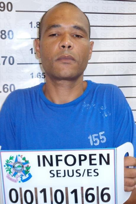 João de Andrade, Joãozinho da Doze, traficante do Bairro da Penha