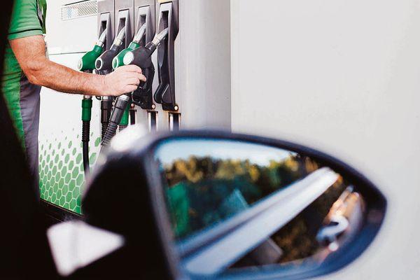 A Petrobras afirmou que está monitorando o mercado de petróleo mas que ainda é prematuro projetar os efeitos da queda das cotações internacionais em suas operações. Crédito: Freepik