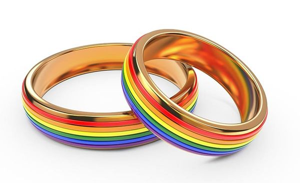 Alianças LGBTQI+. Crédito: Reprodução | MPES