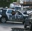 Polícia Militar do Ceará. Crédito: Camila Lima/SVM