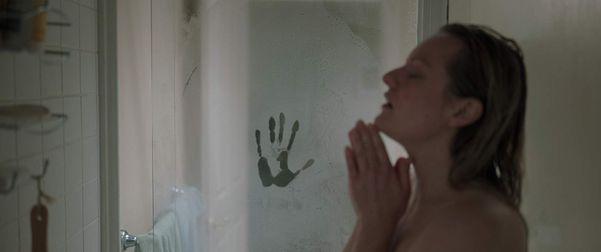 Elizabeth Moss em