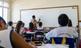 Prefeitura da Serra abre concurso pra selecionar professores. Crédito: Prefeitura da Serra
