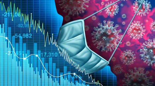 Não é só o coronavírus que tem adoecido as economias brasileira e ...