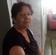 Neide Rodrigues Pereira Moura, de 67 anos, foi assassinada dentro de casa, . Crédito: Redes Sociais
