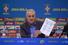 Tite divulgou nesta sexta-feira a lista de convocados para o início das Eliminatórias da COpa do Mundo do Catar. Crédito: Divulgação/CBF