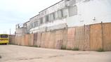 Fachada da escola de ensino fundamental Itaputanga, em Piúma. Crédito: Reprodução/ TV Gazeta Sul