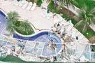 Desabamento do Grand Parc, em Vitória