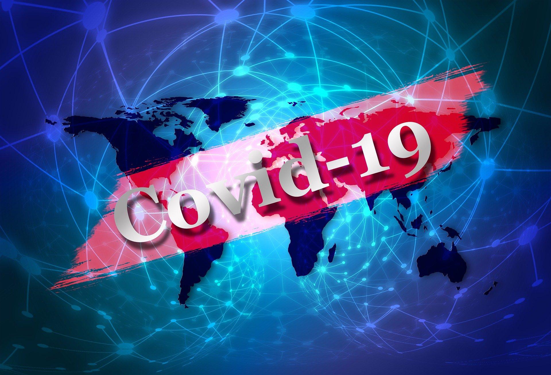 Pandemia de coronavírus: o que muda no Brasil e no Espírito Santo ...
