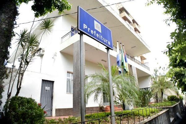 Prefeitura de Castelo abre 23 vagas de empregos temporários. Crédito: Prefeitura de Castelo