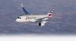 American Airlines suspende voos devido ao coronavírus. Crédito: American Airlines