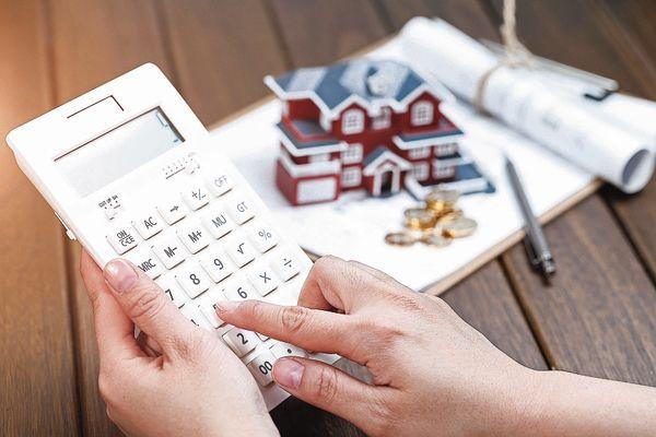 É preciso analisar a melhor opção de imóvel e forma de pagamento,de acordo com seu perfil e renda. Crédito: Freepik