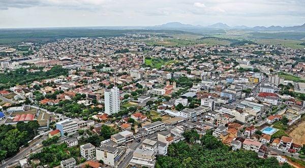 24/03/20 - Novo decreto determina suspensão do transporte municipal em Aracruz
