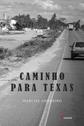 Livro de contos de Marciel Cordeiro
