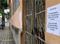 Vacinação contra gripe está temporariamente suspensa em Colatina. Crédito: Alessandro Bacheti