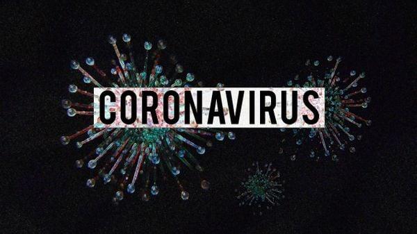 Coronavírus - Covid19