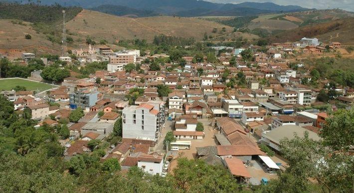 São Roque do Canaã Espírito Santo fonte: midias.agazeta.com.br