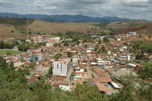 Fonte: midias.agazeta.com.br