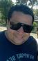 Primeiro caso de Covid-19 em São Mateus, Marcos é gerente de uma agência bancária. Crédito: Arquivo pessoal
