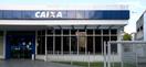 Caixa fecha duas agências bancárias por causa do novo coronavírus no Norte do ES
