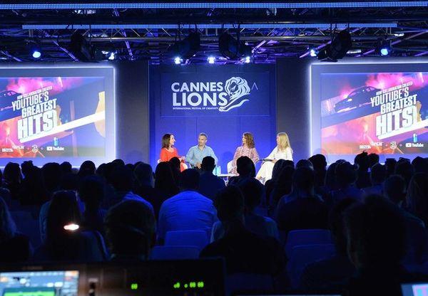 Festival Cannes Lions é cancelado por causa do coronavírus