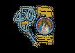O selo é uma homenagem aos 450 anos que a Festa da Penha completa nesta edição