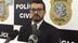 Polícia prende dupla que matou homem após encontro marcado por aplicativo