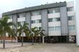 09/04/20 - Linhares - Profissionais de saúde começam a ocupar hotéis de Linhares