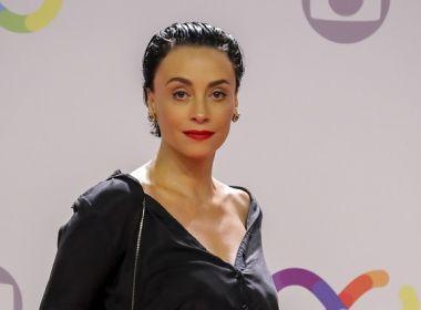 Suzana Pires, atriz