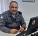 Tenente França estava na reserva da PM desde novembro do ano passado. Crédito: Divulgação   Polícia Militar do Espírito Santo