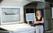 Cristhine Samorini, da Grafitusa, presidirá a Findes de 2020 a 2023. Ela é aprimeira mulher a comandar a instituição. Crédito: Breno Denicoli | Divulgação