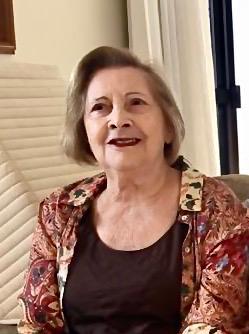 Dona Seheila Coelho