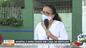 Subsecretária de Saúde de Vila Velha fala sobre casa de repouso em Novo México