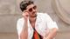 Alex Fava, cantor. Crédito: Reprodução/Instagram