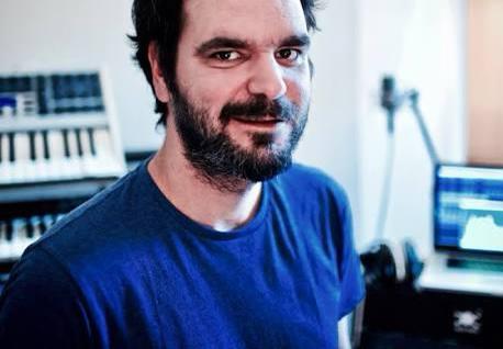 Marcel Dadalto, DJ
