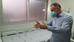Governador Renato Casagrande anuncia leitos no Hospital Estadual de Vila Velha