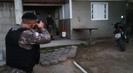 Operação policial cumpre 21 mandados de busca e apreensão em Linhares