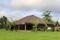 Três casos do novo coronavírus foram notificados na aldeia indígena Pau Brasil, em Aracruz. Crédito: Prefeitura de Aracruz/Divulgação