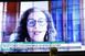 Deputada  Jandira Feghali foi a relatora da proposta. Crédito:  Maryanna Oliveira/Câmara dos Deputados/Agência Câmara de Notícias