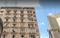 O prédio ocupado fica na região do Parque Moscoso, no Centro de Vitória. Crédito: Defensoria Pública/Divulgação