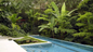 Sônia Bridi, repórter da TV Globo, mostra sua casa sustentável