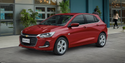 Chevrolet Onix 1.0 Turbo AT 2020: R$ 60.930