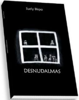 Desnudalmas