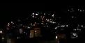 Panelaço da Paz foi registrado no Morro da Piedade nesta quarta-feira (17)