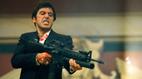 Tiro, porrada e bomba: Al Pacino ganhou fama por sua performance em