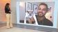 Tanto sucesso quanto seu dono O jornalista Philipe Lemos também colocou no ar seu gatinho Leozinho durante o ES TV 1ª Edição, na TV Gazeta. E os telespectadores amaram a intromissão felina ao vivo. Ele tem dois bichanos adotados em casa.