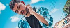 DJ Pedro Sampaio