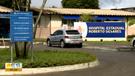 Hospital Roberto Silvares, em São Mateus, Região Norte do Espírito Santo