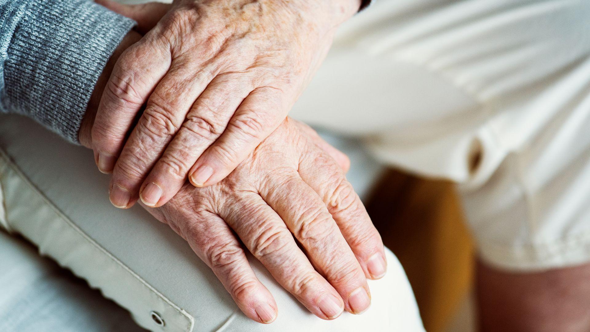Aposentados com mais de 80 anos podem ser transferidos de fundo de Previdência